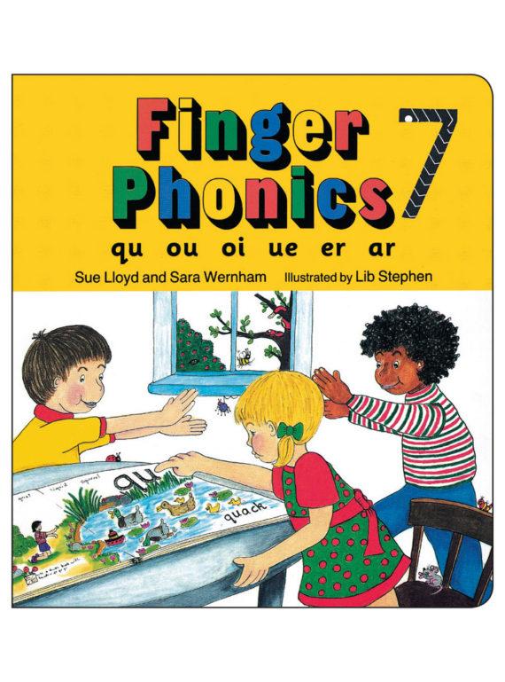 Finger-Phonics-Board-Book-7-19