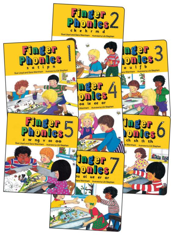 Finger-Phonics-Board-Book-Pack-19