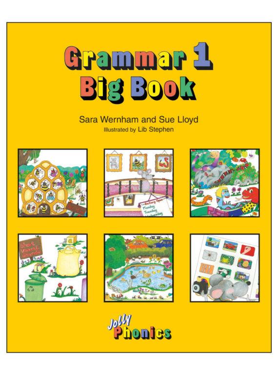 Grammar-Big-Book-1-19
