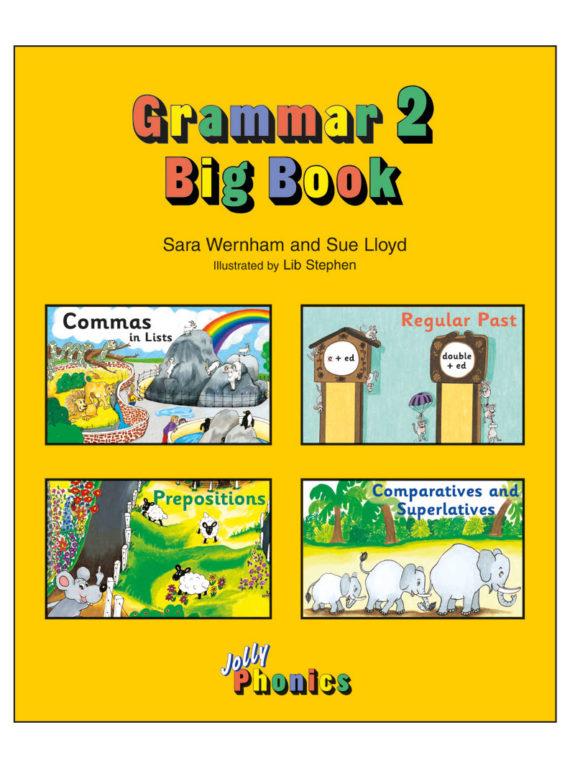 Grammar-Big-Book-2-19