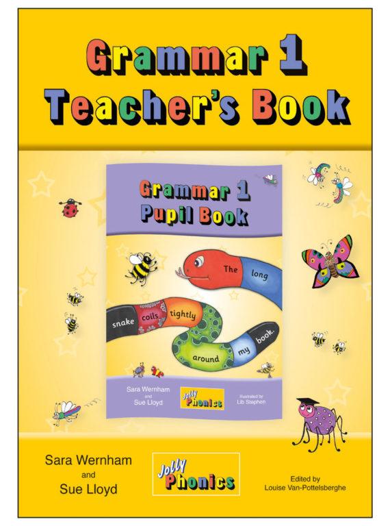 Grammar-Teacher-Book-1-19