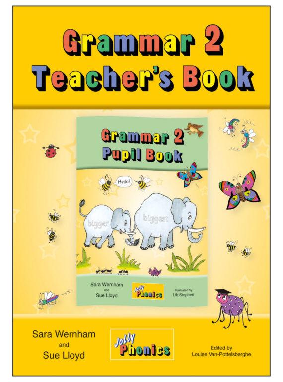 Grammar-Teacher-Book-2-19