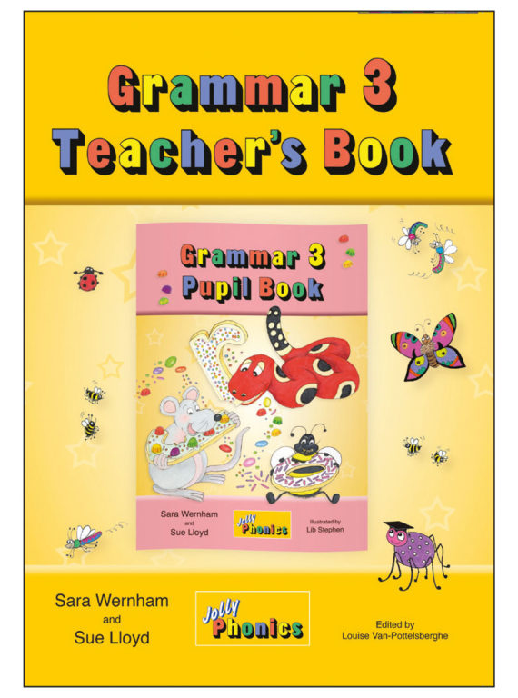 Grammar-Teacher-Book-3-19