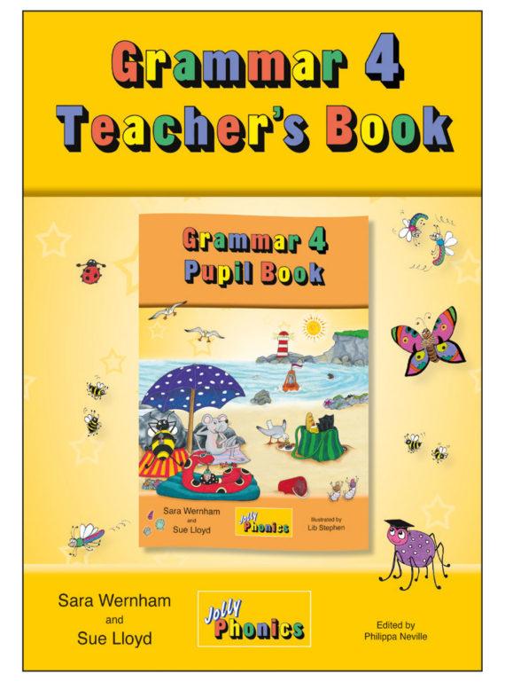 Grammar-Teacher-Book-4-19