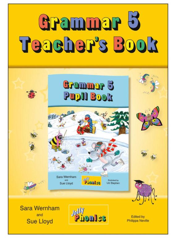 Grammar-Teacher-Book-5-19