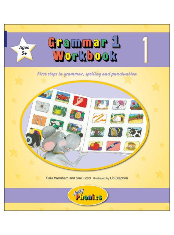 Grammar-Workbook-1-19