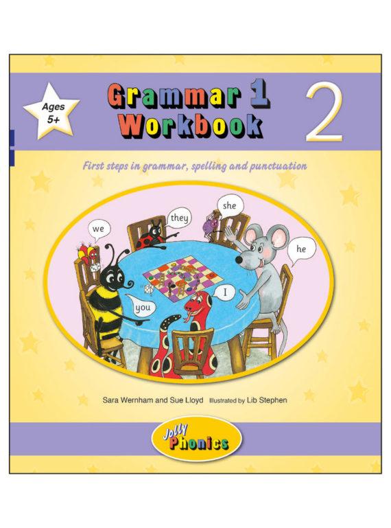 Grammar-Workbook-2-19