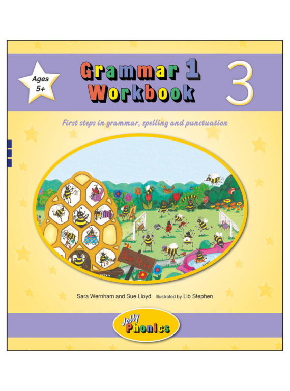Grammar-Workbook-3-19