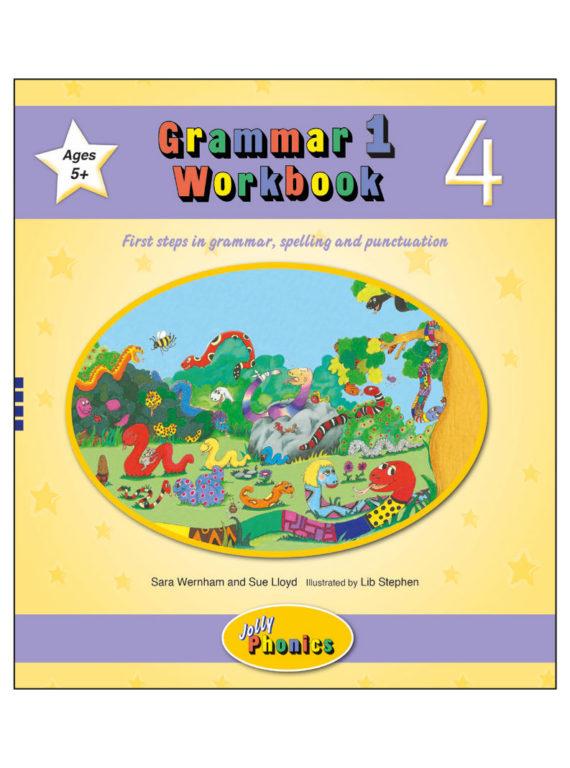 Grammar-Workbook-4-19