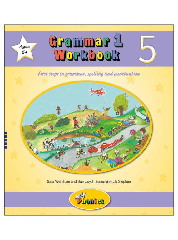 Grammar-Workbook-5-19