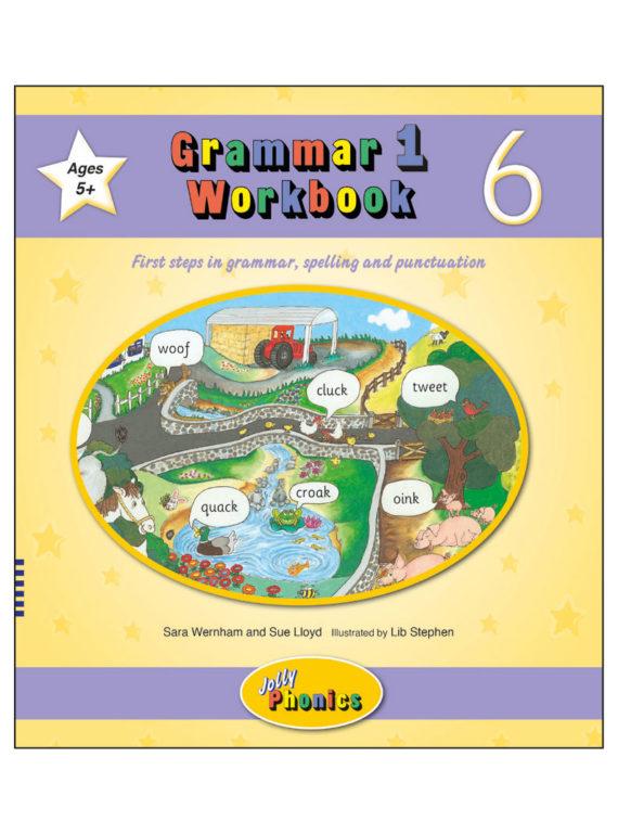 Grammar-Workbook-6-19