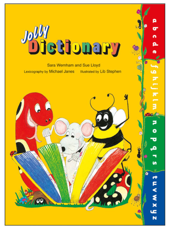 Jolly-Dictionary-19