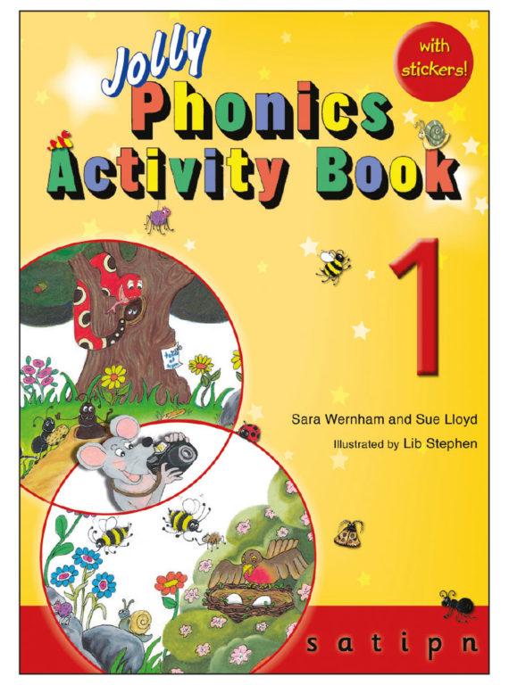Jolly-Phonics-Activity-Book-1-19