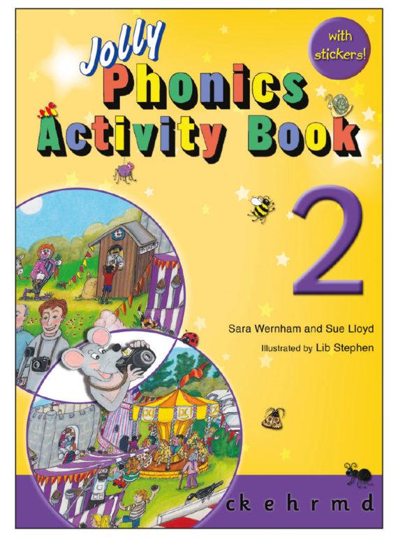 Jolly-Phonics-Activity-Book-2-19