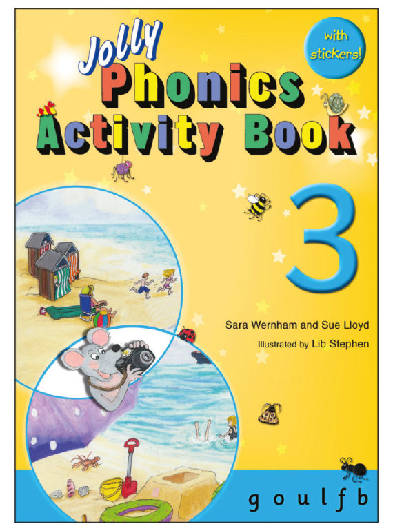 Jolly-Phonics-Activity-Book-3-19