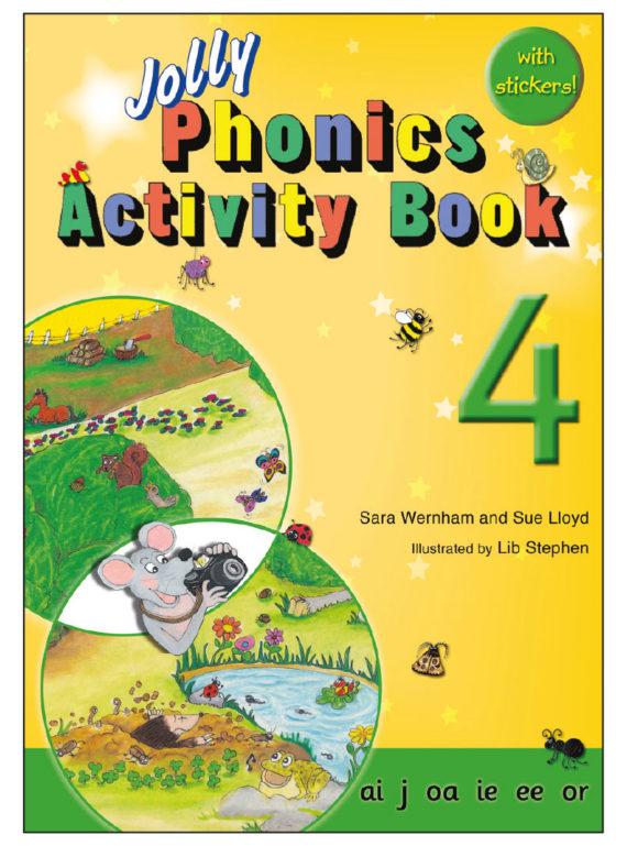 Jolly-Phonics-Activity-Book-4-19