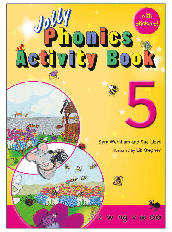 Jolly-Phonics-Activity-Book-5-19