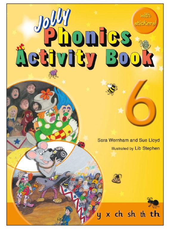 Jolly-Phonics-Activity-Book-6-19