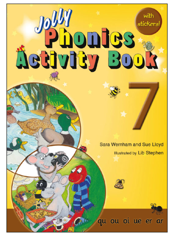 Jolly-Phonics-Activity-Book-7-19