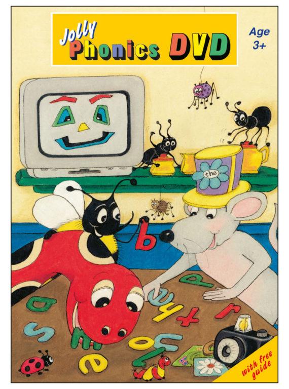 Jolly-Phonics-DVD-19