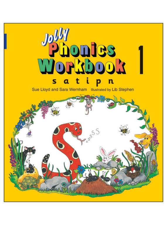 Jolly-Phonics-Workbook-1-19