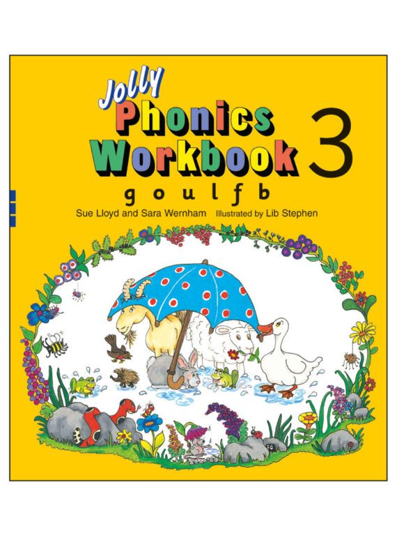 Jolly-Phonics-Workbook-3-19