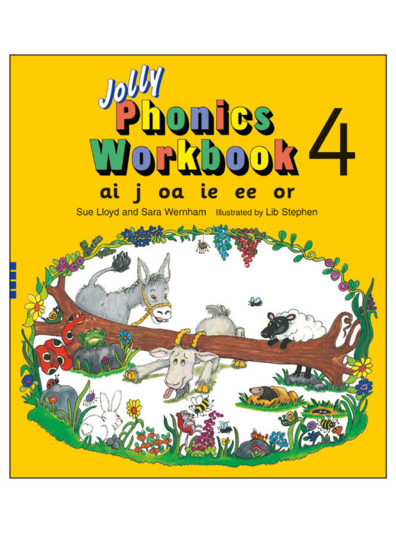 Jolly-Phonics-Workbook-4-19
