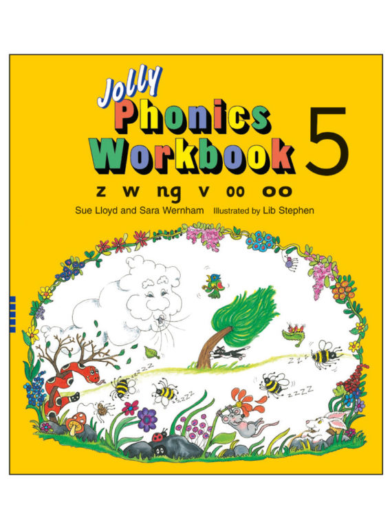 Jolly-Phonics-Workbook-5-19