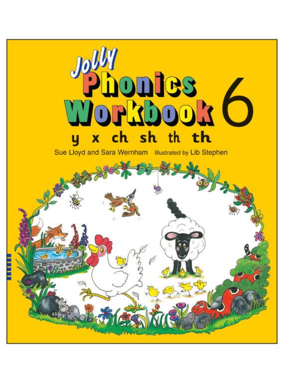Jolly-Phonics-Workbook-6-19