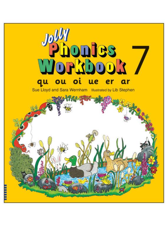 Jolly-Phonics-Workbook-7-19