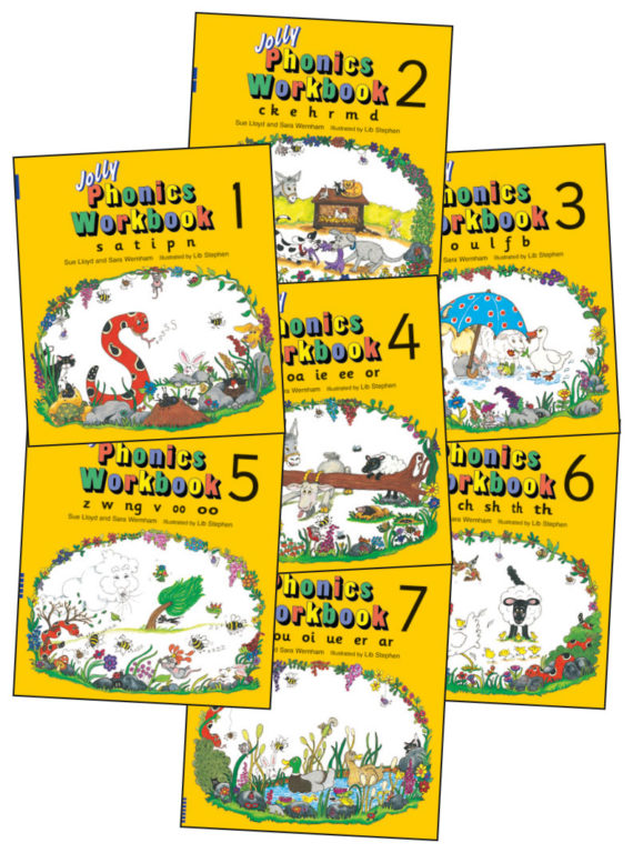Jolly-Phonics-Workbooks-Pack-19