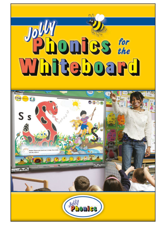 Jolly-Phonics-for-the-Whiteboard-19