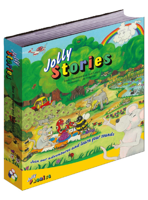Jolly-Stories-19