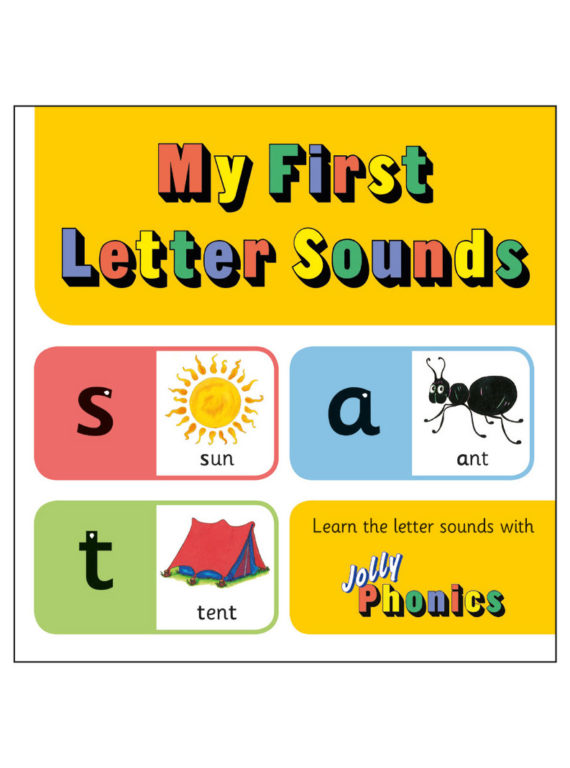 My-First-Letter-Sounds-19