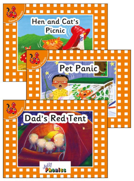 Orange-Readers-Pack-2-19