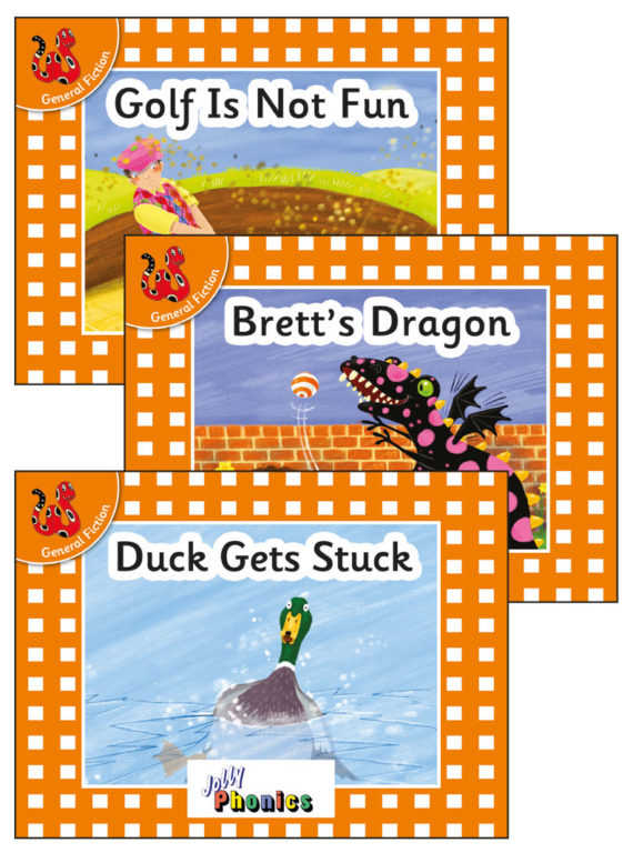 Orange-Readers-Pack-3-19