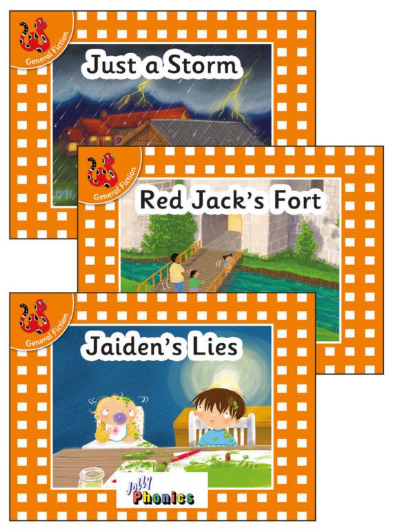 Orange-Readers-Pack-4-19
