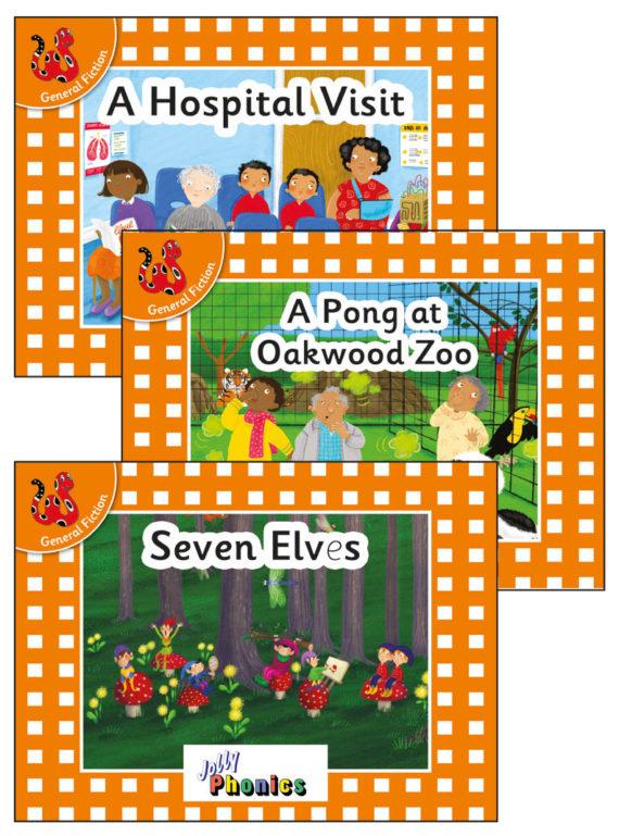 Orange-Readers-Pack-5-19