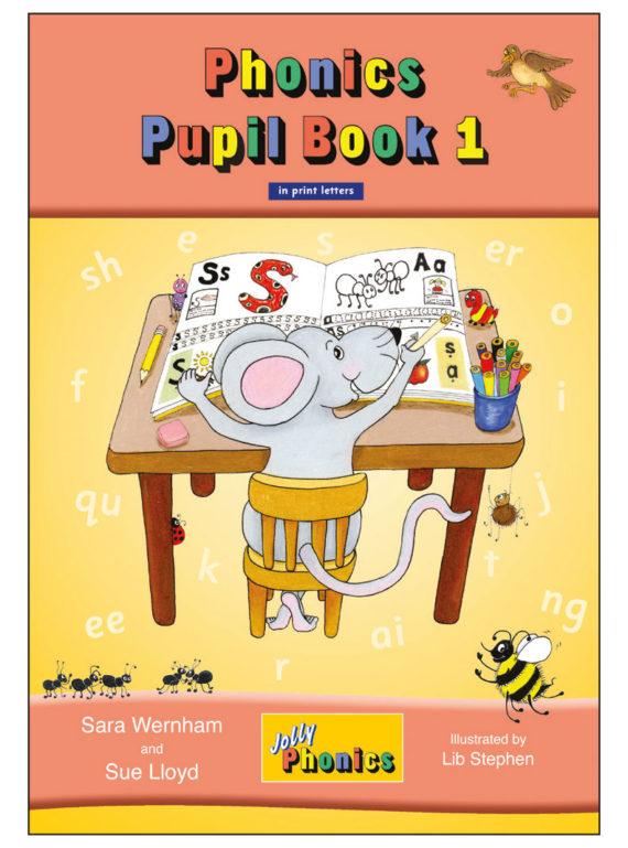 Phonics-Pupil-Book-1-print-19