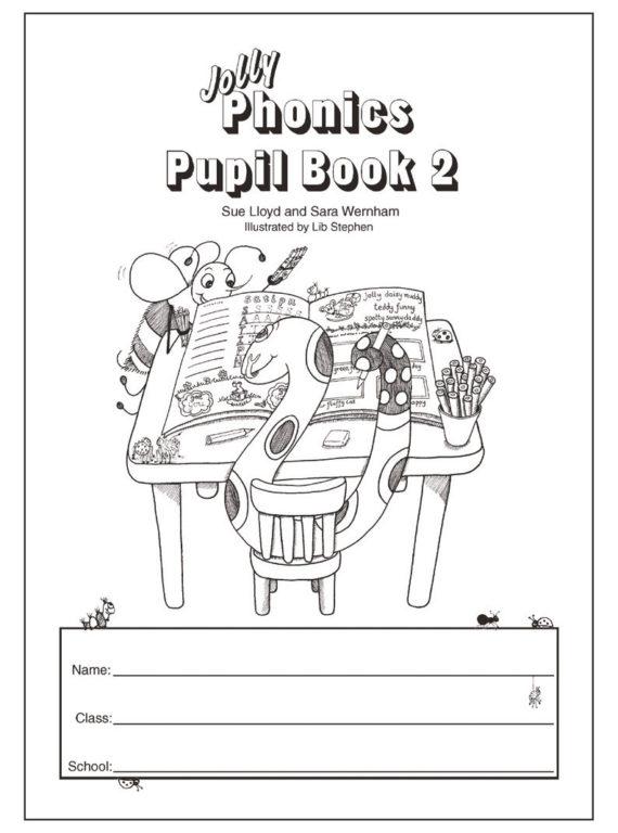 Phonics-Pupil-Book-2-Black-White-19