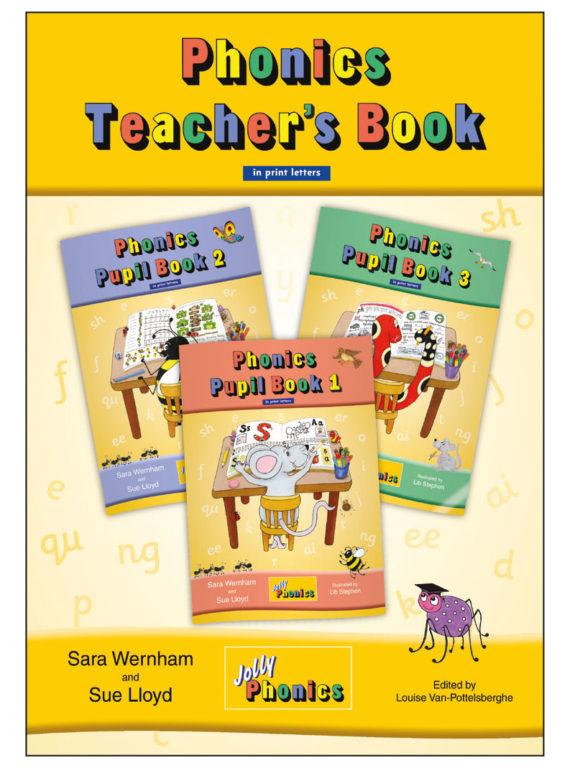 Phonics-Teacher-Book-print-19