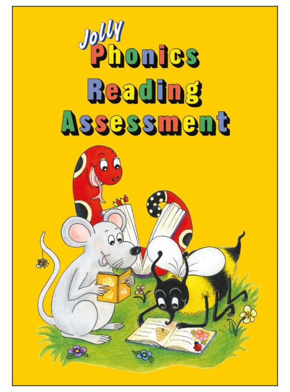 Reading-Assessment-19