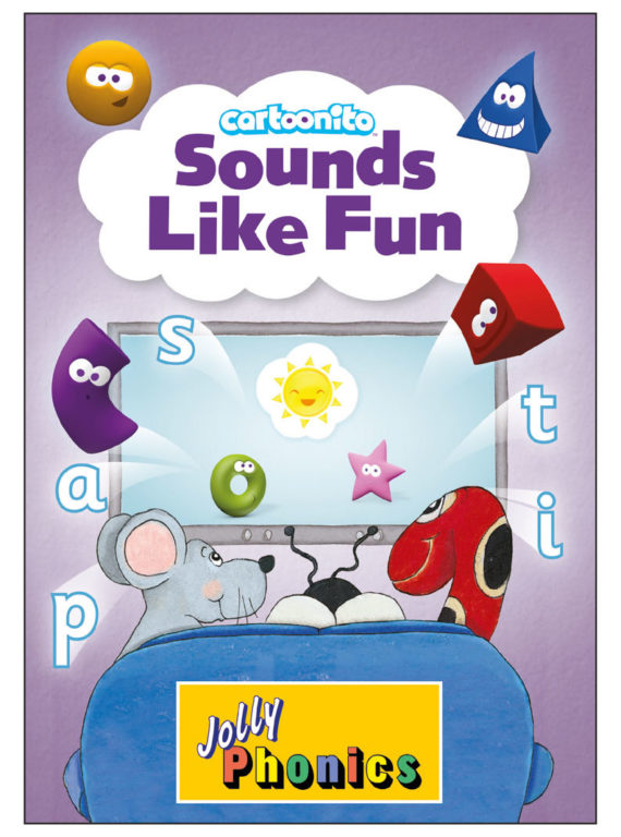Sounds-Like-Fun-DVD-19