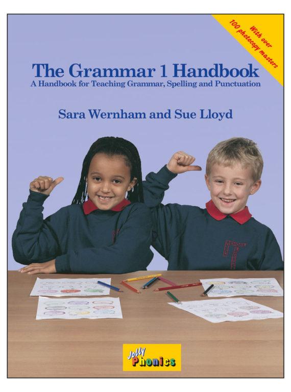 The-Grammar-Handbook-1-19