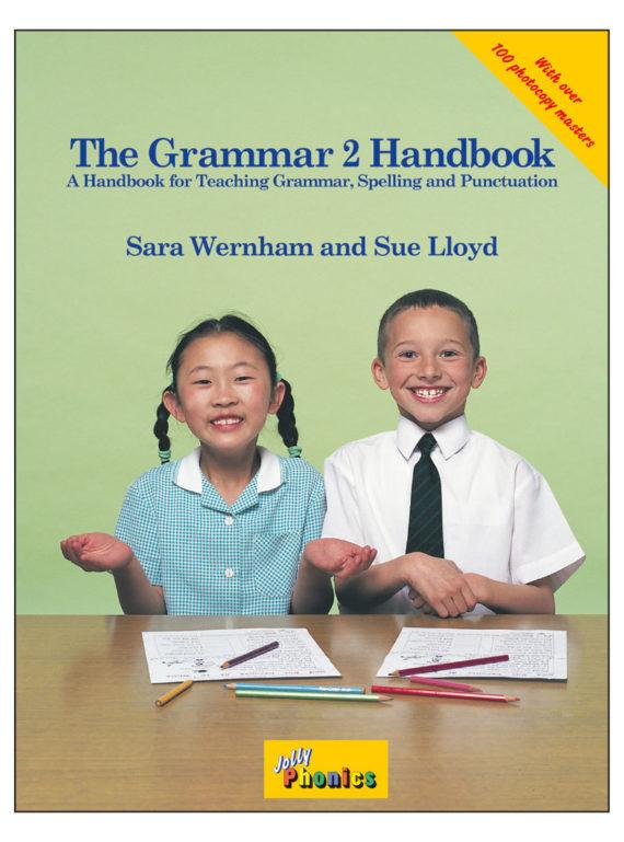 The-Grammar-Handbook-2-19