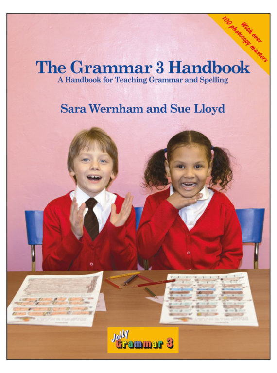 The-Grammar-Handbook-3-19