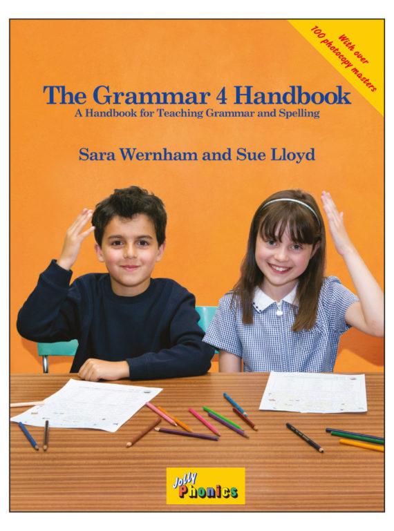 The-Grammar-Handbook-4-19