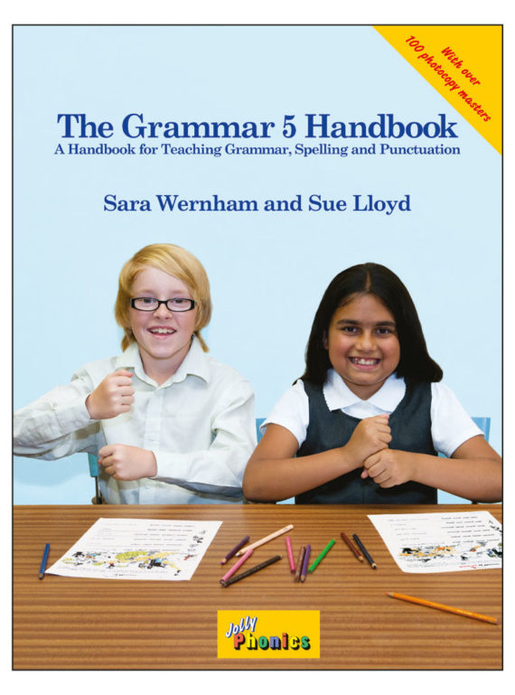 The-Grammar-Handbook-5-19