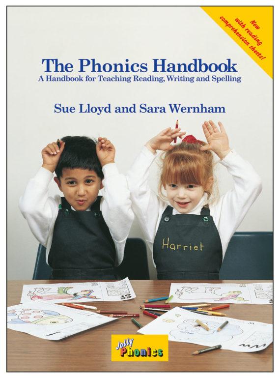 The-Phonics-Handbook-19