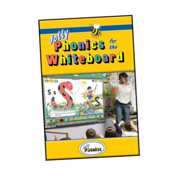 Phonics Software